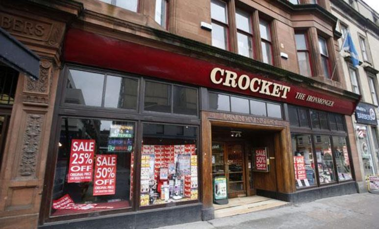 crocket-the-ironmonger-top-most-famous-diy-stores-in-the-world-2018