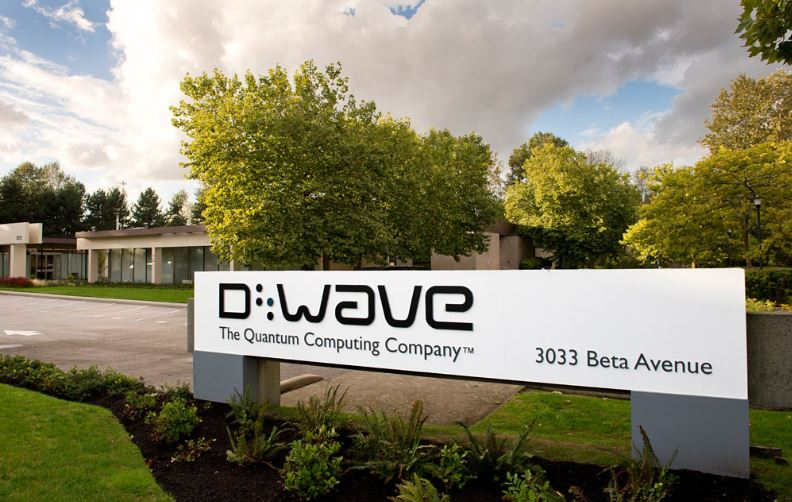 d-wave-top-best-companies-created-in-the-20th-century-2017