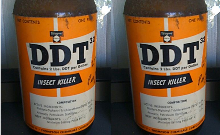 ddt-top-10-best-inventions-from-countries-outside-the-us