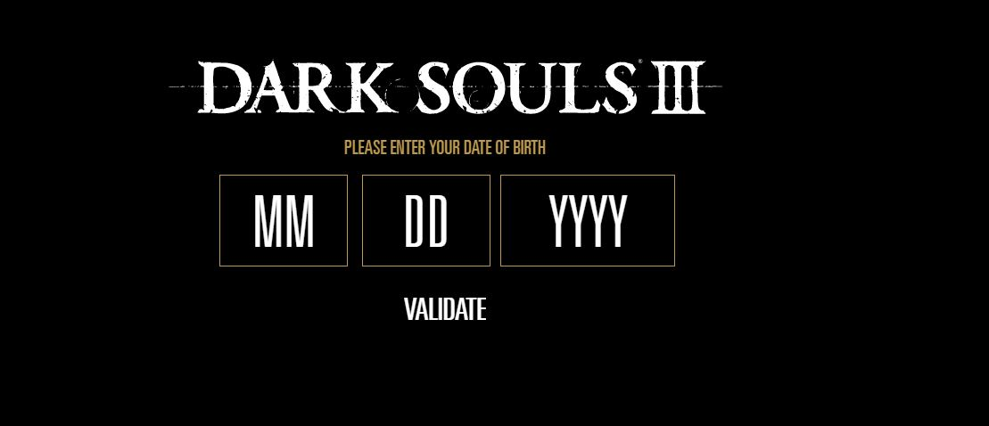 dark-souls-3-top-most-popular-best-ps3-ps4-games-websites-2017