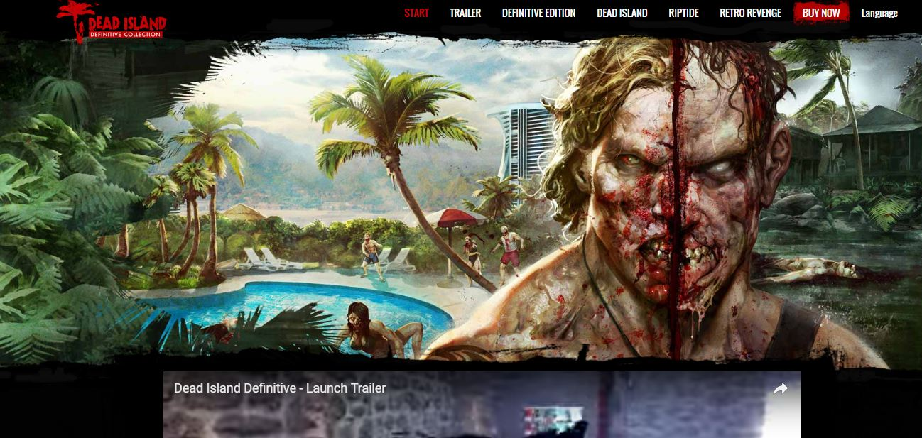 dead-island-top-most-famous-best-zombie-games-websites-2018