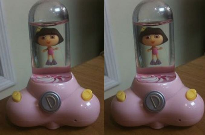 dora-the-explorer-and-her-strangely-shaped-aquapet-top-most-controversial-kids-toys-ever-2017