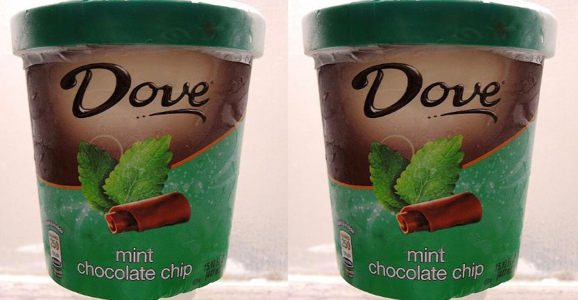dove-mint-chocolate-chip-top-10-most-favorite-mint-flavors-and-their-brands-2017