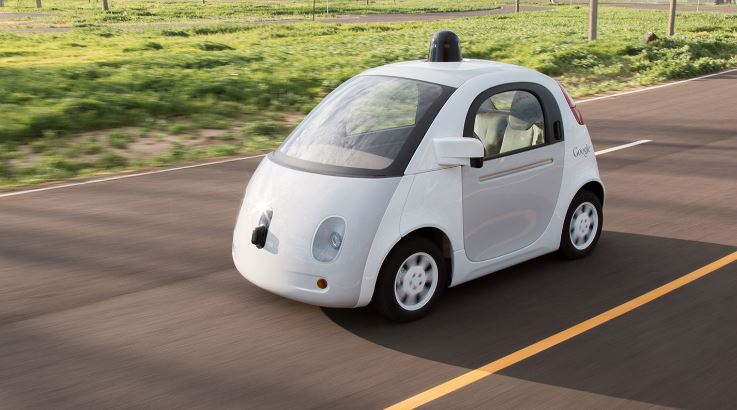 driverless-cars-top-popular-awaited-future-inventions-2019