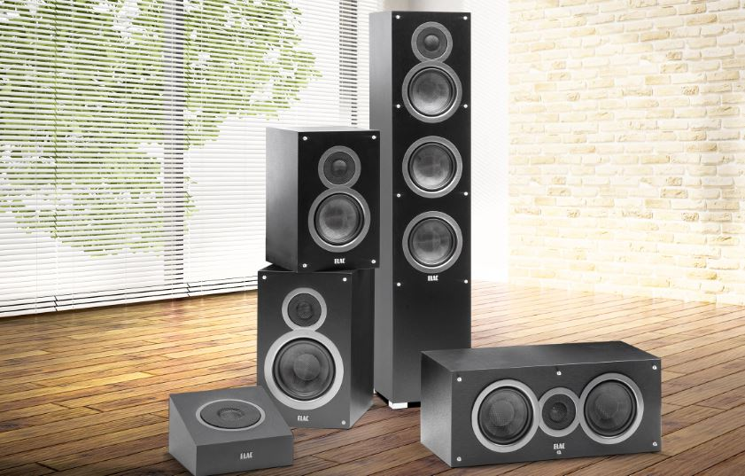elac-top-best-brands-for-audio-equipment-2017