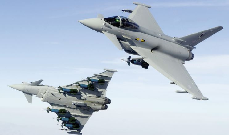 eu-eurofighter-typhoon-top-famous-jet-planes-in-the-world-2019