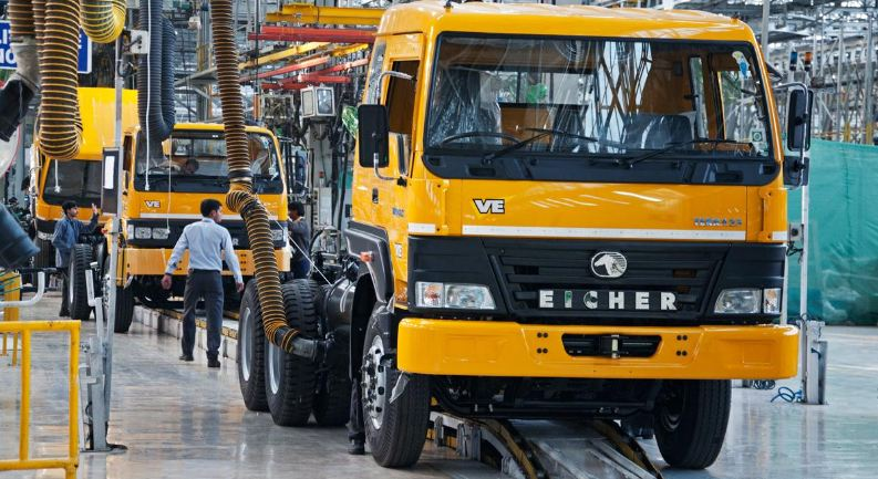 eicher-motors-top-popular-asian-companies-2018