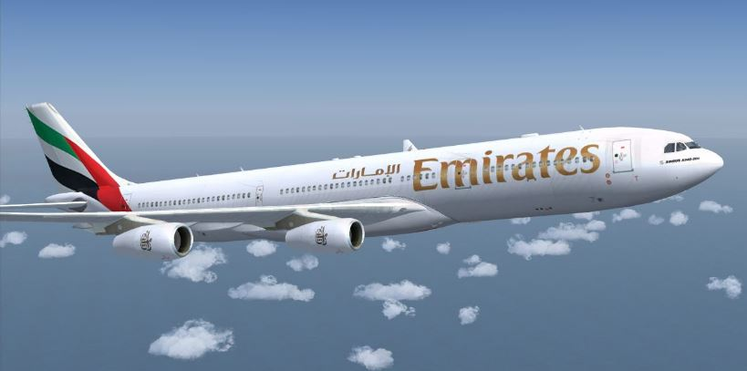 emirates-top-most-famous-international-airlines-with-best-inflight-entertainment-2018
