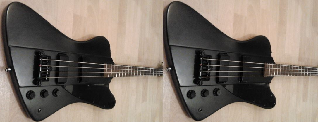 epiphone-goth-thunderbird-iv-electric-bass-guitar-top-most-famous-selling-bass-guitar-2018
