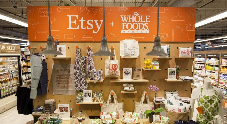 etsy-top-famous-craft-stores-in-the-world-2019