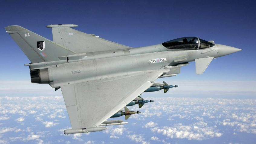 eurofighter-typhoon-top-most-famous-military-fighter-planes-ever-2018