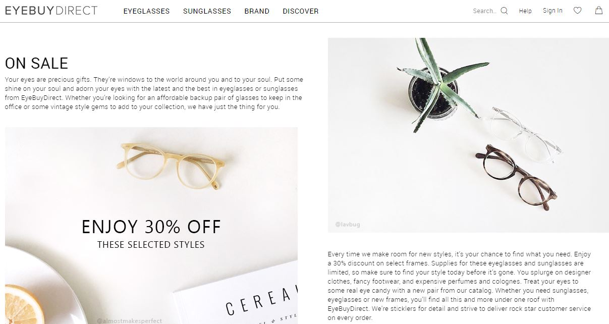 eye-buy-direct-top-most-famous-online-eyeglass-stores-in-the-world-2018