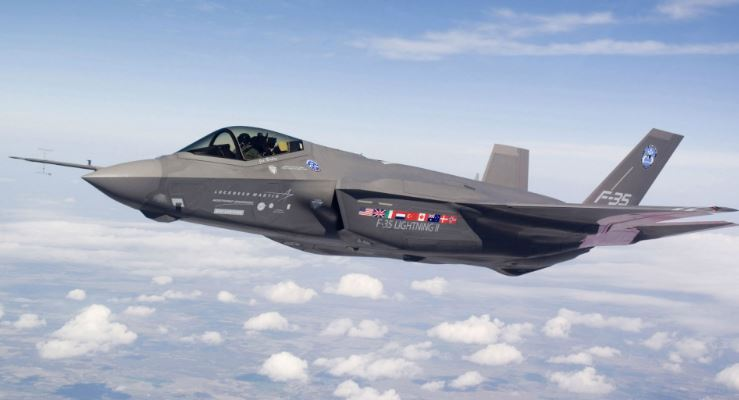 f35b-strike-fighter-top-popular-badass-machines-ever-made-2019