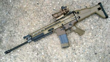 fn-scar-top-best-assault-rifles-2017