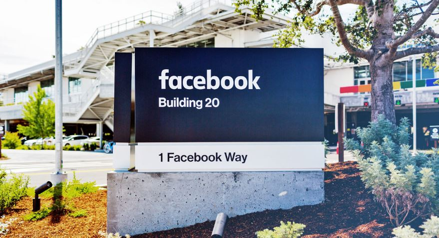 facebook-top-most-popular-hated-companies-in-america-2018