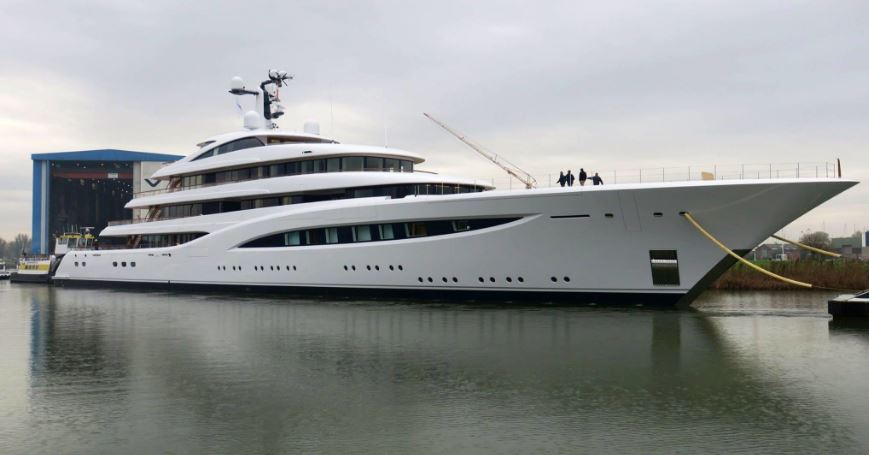 feadship-netherlands-top-most-popular-yacht-manufacturers-in-the-world-2018