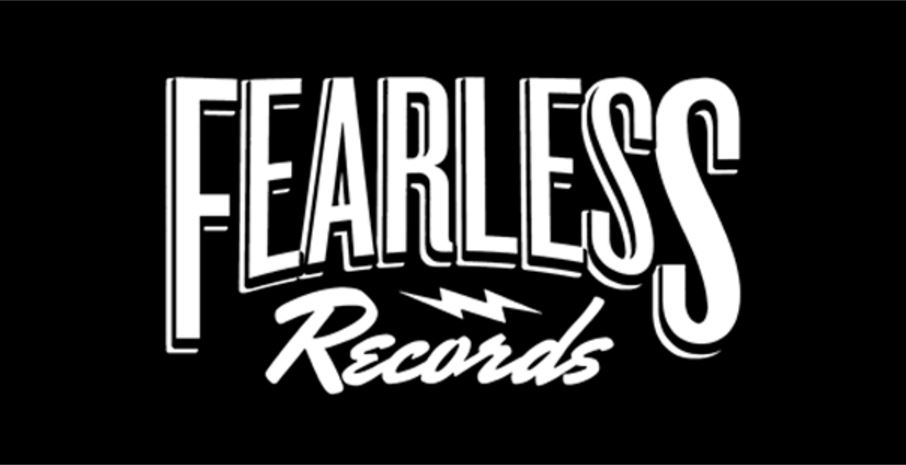 Fearless Top Famous Record Companies in The World 2019