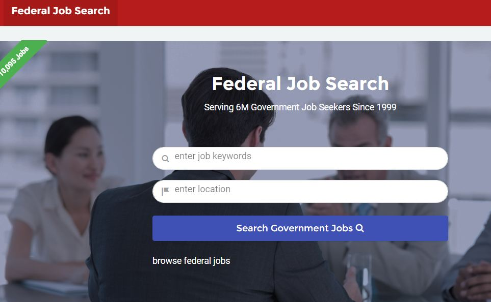federal-job-search-top-10-most-popular-best-government-jobs-websites-2017