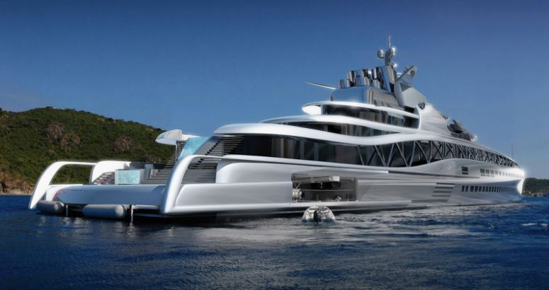 fincantieri-yachts-italy-top-famous-yacht-manufacturers-in-the-world-2019