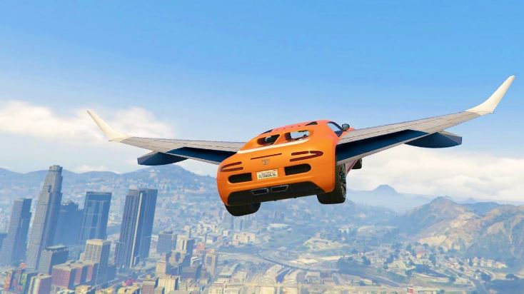 flying-cars-top-10-best-most-awaited-future-inventions