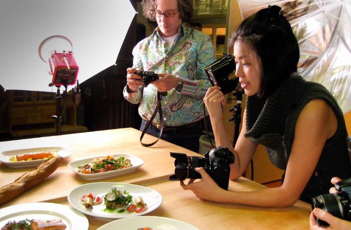 food-photographer-top-most-popular-food-related-jobs-2018