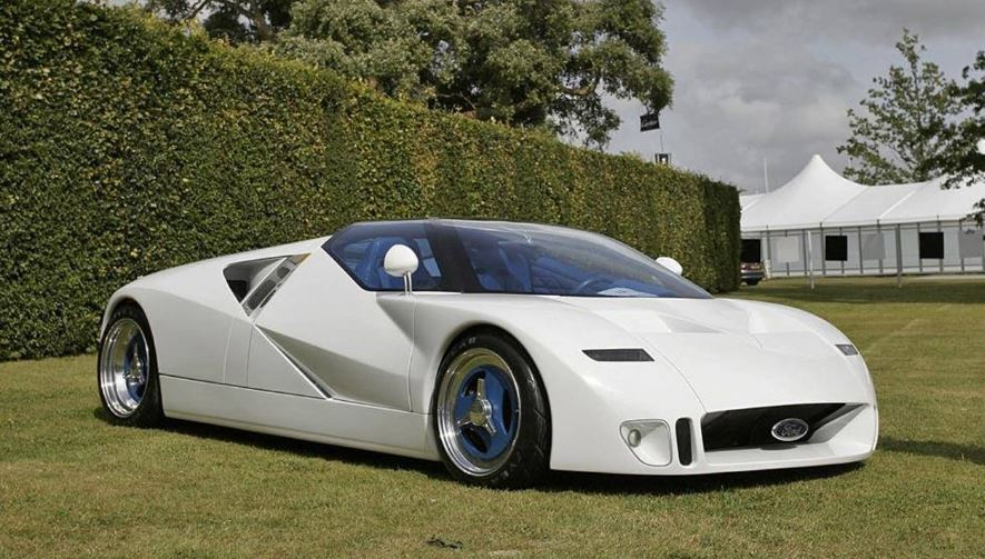 ford-gt-90-top-popular-coolest-types-of-vehicles-ever-made-2019