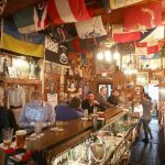 Top 10 Best Bars in The USA
