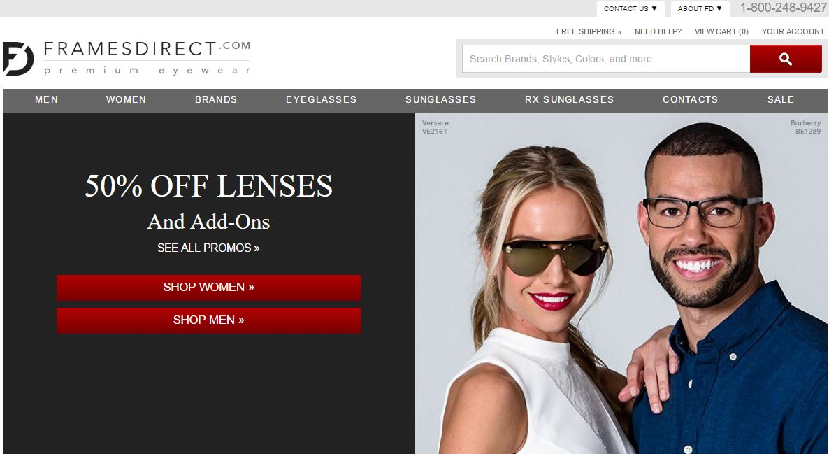 frame-direct-top-popular-online-eyeglass-stores-in-the-world-2019