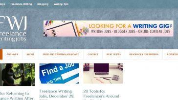 freelance-writing-gigs-top-most-famous-best-freelance-websites-2018