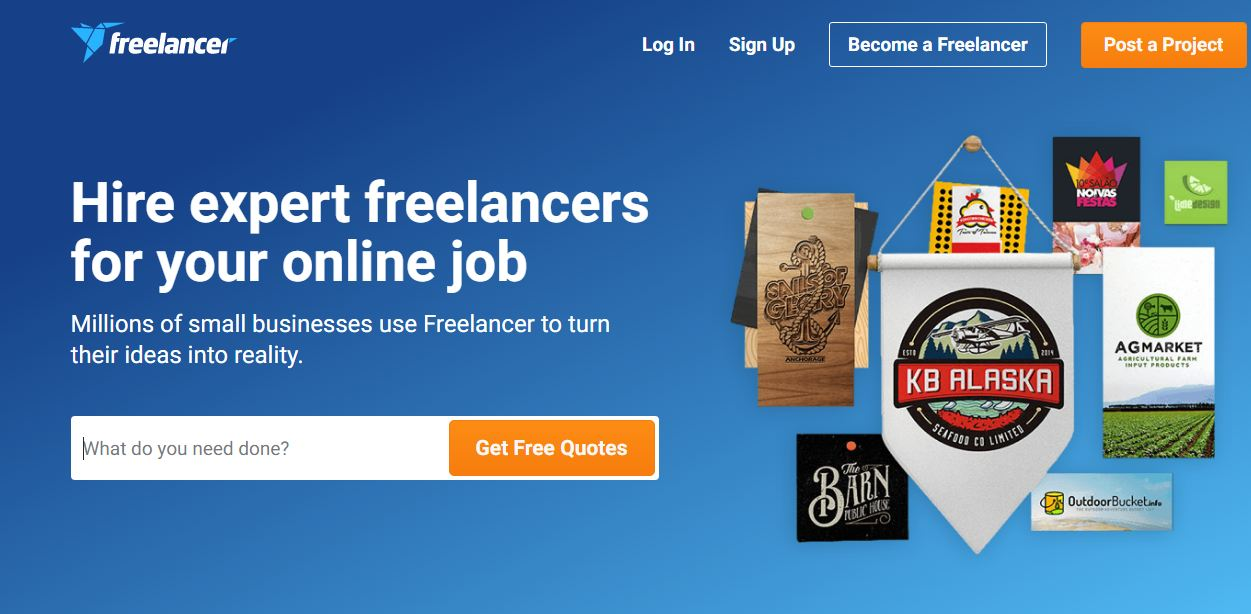 freelancer-top-famous-best-freelance-websites-2019