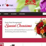 Top 10 Best Online Flower Ordering Websites in India