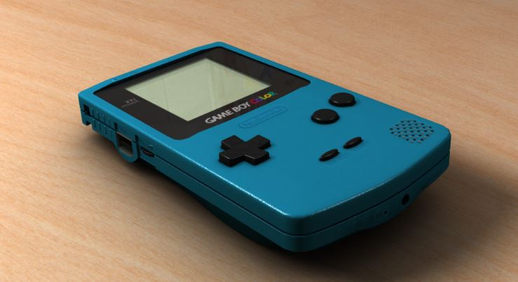 gameboy-color-top-most-childhood-toys-that-are-now-worth-a-fortune-2017