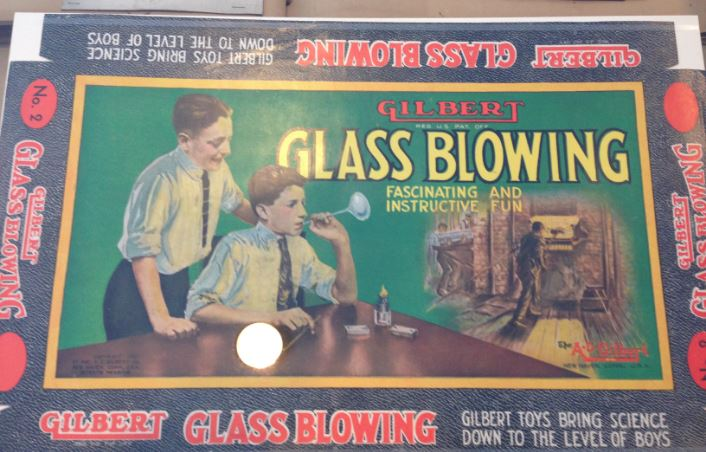 gilbert-glass-blowing-top-famous-dangerous-kids-toys-ever-sold-2019