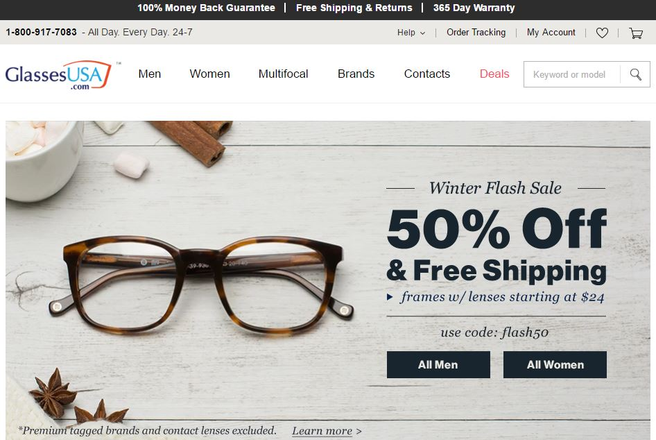 glasses-usa-top-10-best-online-eyeglass-stores-in-the-world