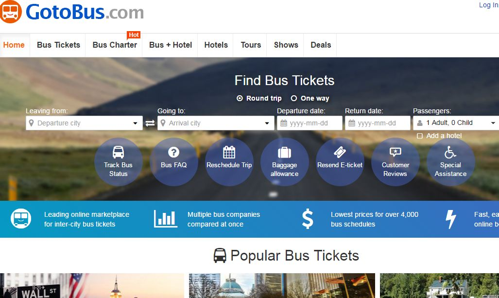 go-to-bus-top-best-online-bus-booking-website-2018