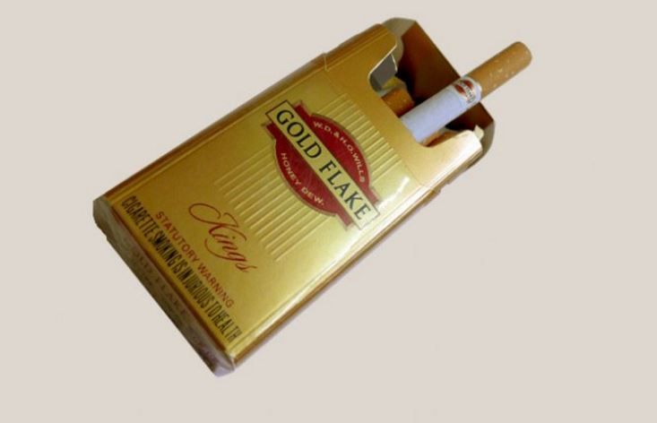 gold-flake-kings-top-most-famous-cigarette-brands-in-india-2018
