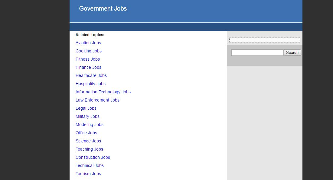government-jobs-top-popular-best-government-jobs-websites-2017
