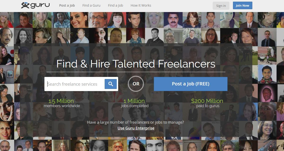 guru-top-10-most-popular-best-freelance-websites