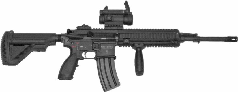 hk416-assault-rifle-top-popular-powerful-guns-ever-2018