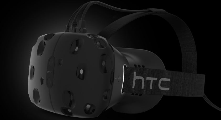 htc-vive-top-most-vr-headsets-and-brand-2018