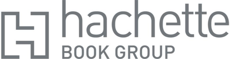 hachette-livre-in-france-top-10-book-publishers-in-the-world-2017