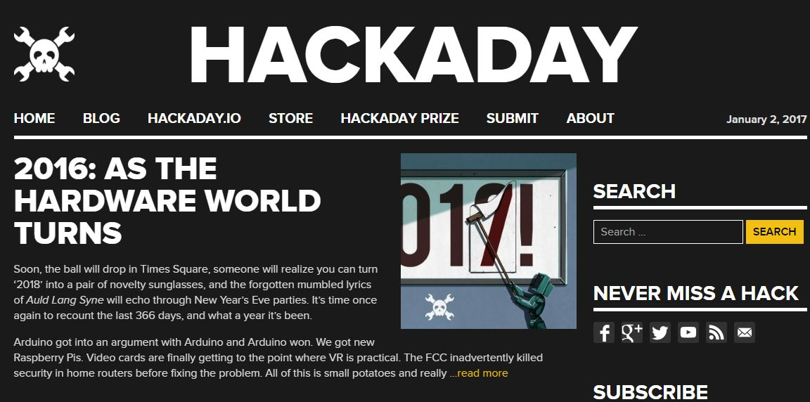hack-a-day-top-most-famous-best-learning-hacking-websites-2019