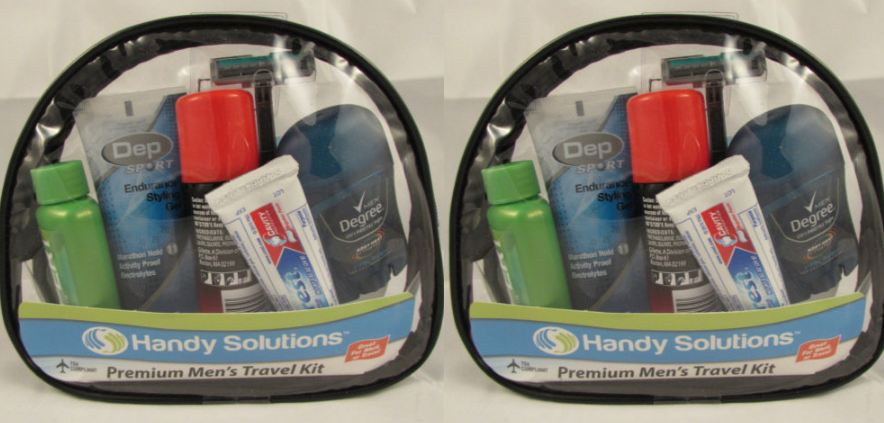 handy-solutions-10-pc-famous-selling-shaving-travel-kits-2019