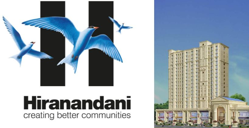 Hiranandani Developers Top Most Builders In India 2017