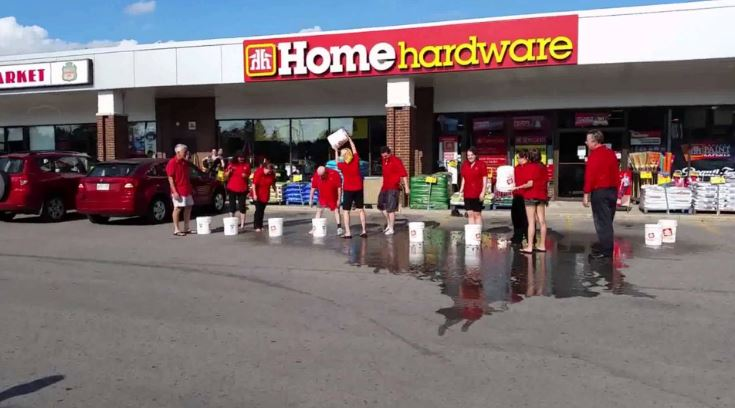 Home Hardware Top Famous Diy Stores in The World 2019