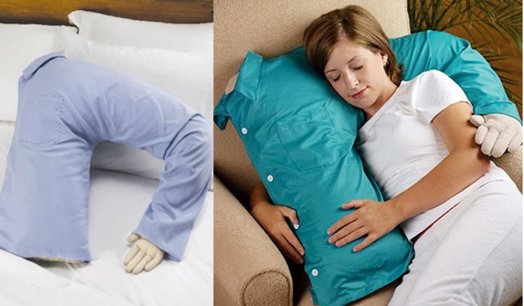 hug-me-pillow-top-popular-weirdest-inventions-ever-2019