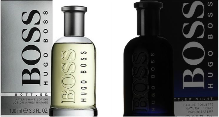 hugo-boss-top-famous-german-brand-2019