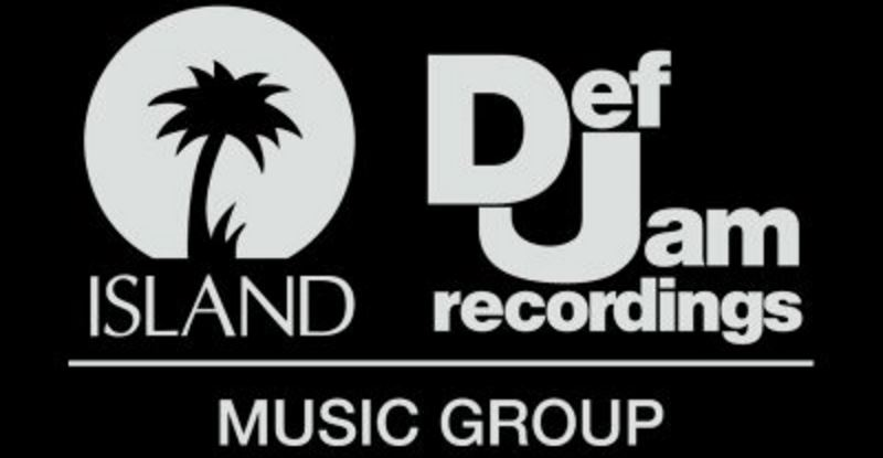island-def-jam-records-top-10-best-record-companies-in-the-world