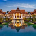 Top 10 Most kids Friendly Hotels in The World