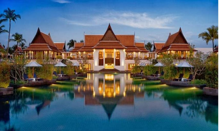 jw-marriott-phuket-resort-spa-phuket-thailand-top-most-popular-kids-friendly-hotels-in-the-world-2018